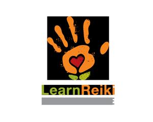 Learn Reiki Online – Members